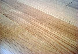 Prefinished White Oak Flooring Prefinished Oak Flooring Sale Nxte Club
