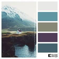 660 best 配色 images on pinterest colors color combinations and