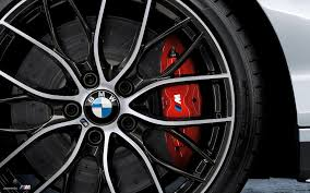 logo bmw m bmw m performance parts images u0026 videos