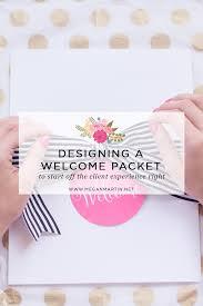Best Blog Designers Brand Building Blog Designs Business And Creative