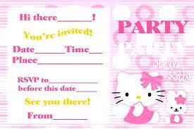 invitation maker app invitation maker app 8895 together with birthday invitation