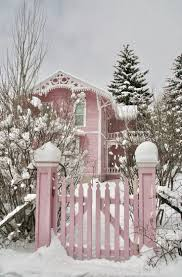 best 25 fairytale cottage ideas only on pinterest cottages