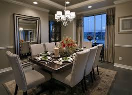 Centerpieces For Dining Room Table 10 Ideas On How To Beautify Your Dining Room Decoration