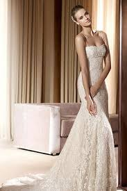 Ivory Wedding Dresses Wholesale Mermaid Wedding Dresses At Discount Price