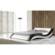 Beds  KD Home And Design Studio Modern Furniture Contemporary - Home furniture houston tx