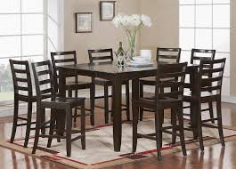 home design small space trendy expandable dining room table