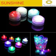 submersible led lights wholesale ec fe2104wr 016 china candle supplier wholesale submersible led