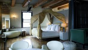 new york design hotel boutique hotels in nyc brucall