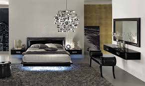 manly bedroom black design co page along as wells as italian bed