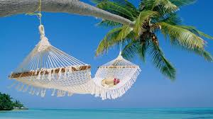 Vacation Locations Vacation Spots In Cheery Bachelorette Spots