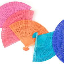 hand fans for sale chinese hand fans for sale just artifacts