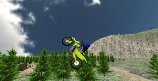racing motocross bikes bike racing offroad motocross android apps on google play