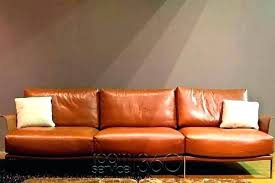 Modern Italian Leather Sofa Italian Leather Sofas Black Leather Sofas Idea Italian Leather