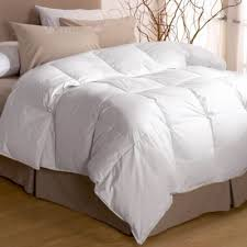 Pure Hungarian Goose Down Duvet Buy King White Down Comforter From Bed Bath U0026 Beyond