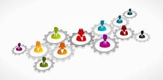 basic networking quiz proprofs quiz