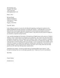 physical therapy cover letter and exampled of physical therapist
