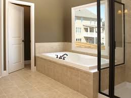 affordable small bathroom remodeling u2014 tedx decors best