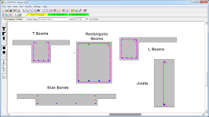 Reinforced Concrete Wall Design Example With Fine Design Example - Reinforced concrete wall design example