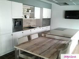 cuisine ixina nantes cuisine ixina nantes avis design de maison