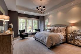 Traditional Home Bedrooms - luxurious traditional bedroom designs for your home