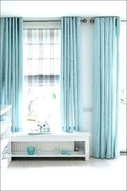 Cheap Turquoise Curtains Turquoise Curtain Panels Ezpass Club