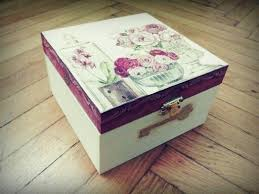 Decoupage Box Ideas - 13 best my diy images on advent wreath decorated