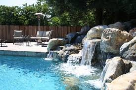 rock garden waterfall ideas pdf