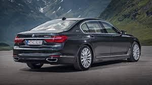 lexus ls vs bmw 7 series bmw 7 series 740le xdrive iperformance 2016 review by car magazine