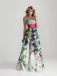 modest prom dress patterns dresscab