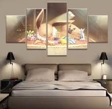 online get cheap anime pokemon poster aliexpress com alibaba group