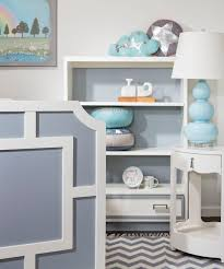 Vintage Nursery Furniture Sets by Bedroom Best Inspiring Nursery Furniture Completed With