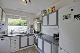 Kauf Reihenhaus Mittelreihenhaus In Quickborn 5 Zimmer Von Hausmann Immobilien