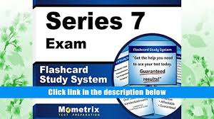 ebook online series 7 exam flashcard study system series 7 test