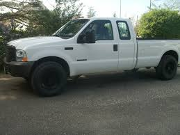2000 F250 Lifted 2wd Leveling Kit Ford Powerstroke Diesel Forum