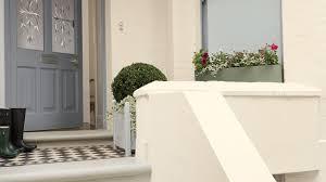 best paint for front door front doors what kind of paint to use on door afterpartyclub