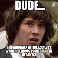 Essay Memes - top 10 essay writing memes the lazy study guide