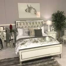 Bedroom Furniture Manufacturers Nottingham Bedroom Ranges Bedroom Furniture Sets Barker U0026 Stonehouse