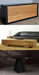 Unfinished Bookshelves by Best 25 Unfinished Furniture Ideas That You Will Like On