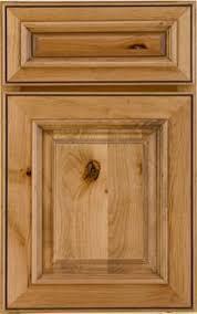 Knotty Alder Cabinet Doors by Knotty Alder Rustic Knotty Alder Cabinets Love Scroll Down