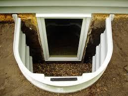 basement windows beehive state exteriors windows doors