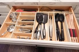 how to organize kitchen drawers diy 16 saving diy kitchen drawer organization ideas