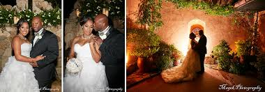 houston wedding photographers dobbins wedding 5536323 militarypedia info