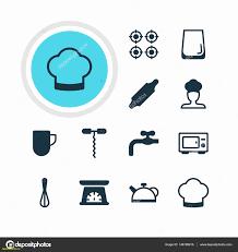 noms d ustensiles de cuisine unique les noms de marque d appareils de cuisine gst3 appareils