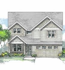 sunteldesign house plans home plans custom home plans