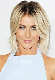 9 celebs who aren t afraid to let their roots show platinum