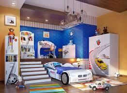 deco voiture chambre garcon decoration de chambre garcon awesome déco chambre garçon 27 idées
