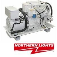 used northern lights generator for sale northern lights marine generators for sale