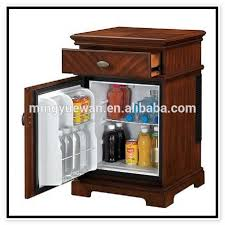 list manufacturers of hotel fridge cabinet buy hotel fridge