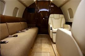 Legacy 650 Interior Embraer Legacy 650 U2013 Price Reduction Product Price Buy Aircrafts