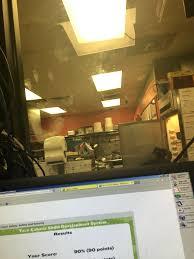 taco cabana reviews glassdoor